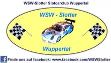 WSW Slotter Wuppertal